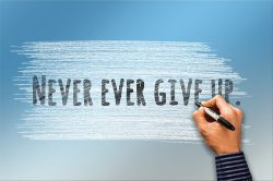【第4回】学びの4ステップとは ~失敗しても諦めないで~