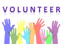タイプLABで小さなボランティア、やってみませんか?