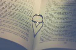 幸せな結婚生活を送る秘訣は・・・!